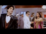 Aye Kaash Kabhi - Mohra (1994) *HQ* FUll Song