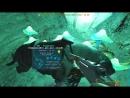 Damir Live Ark Survival Evolved ► Поход за Артефактами