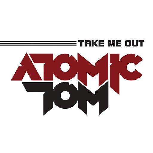 Atomic Tom альбом Take Me Out