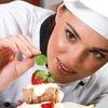 Кулінарні рецепти ♥