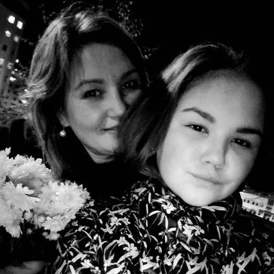 Татьяна Голованова