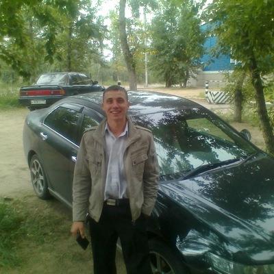 Леонид Мисюркеев, Баргузин, id183054708