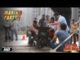 The Making of Gori Tere Pyaar Mein - Part 2