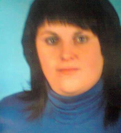 Іринка Колесюк, 16 декабря 1974, Киев, id196902820