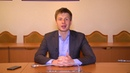 Гончаренко про дебаты на стадионе, Зеленского, Порошенко и «жреца» Разумкова