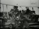 1916 год Верденская бойня