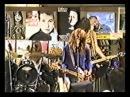 Nirvana - 01 School Rhino Records 23/6/89