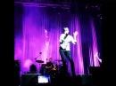 Suede - Cruïlla Festival, Barcelona, Spain 2013-07-05