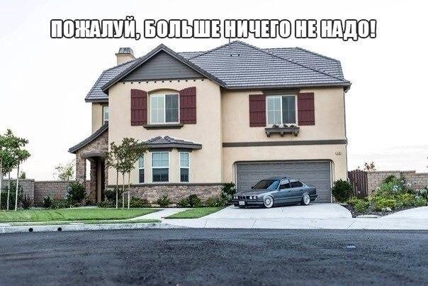 Бодя Козак |