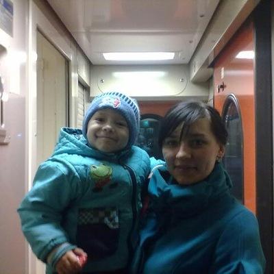 Никита Брагин, 20 февраля 1991, Архангельск, id186346167
