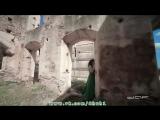 Шабнами Сурай - Танхои (2013 HD) (720p).mp4