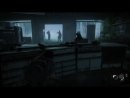 The Last of Us Part II E3 2018 Gameplay Reve