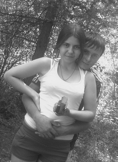 Nikita Stepanov, 4 апреля , Казань, id161252566