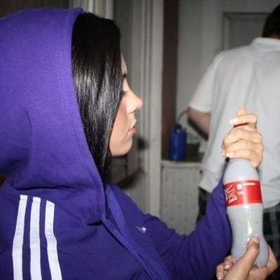 Katrin Mitrofanova, 15 июня 1992, Тюмень, id151466572