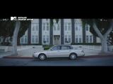 #MTVRU Major Lazer ft. Travis Scott, Camila Cabello x Quavo - know no better