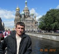 Тимур Махрамов, 11 августа , id177054179