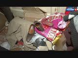 Свалки в квартирах: юристы советуют сразу обращаться в суд