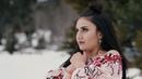 Naili Imran - Gedenler Geri Donmez 2019 (Official Klip)