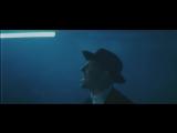 Linkin Park ft. Pusha T and Stormzy - Good Goodbye