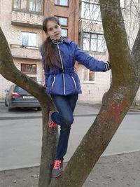 Екатерина Талова