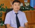 Главным инженером ОАО «МРСК Юга» в Калмыкии назначен Мерген Бугаев