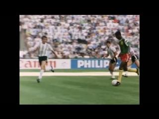 09.-.De.Suecia.a.Rusia.-.Mundial.de.Futbol.Italia.1990.-.Me.lo.Merezco.