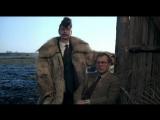 Leningrad Cowboys - Oh, Field (from