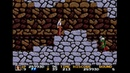 Rolling Thunder 2 Sega Mega Drive / Genesis / Longplay