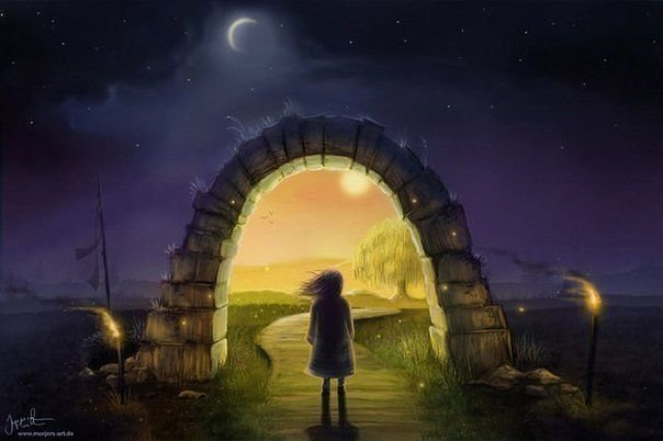 Самотність статуси про самотність