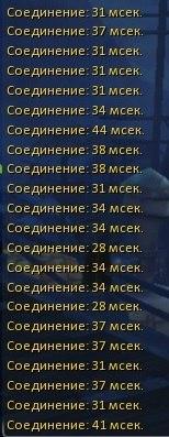 OaXR9TUJRlc.jpg
