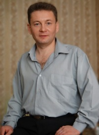 Виталий Кузнецов, 3 марта 1970, Москва, id135042119