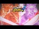 Naruto Storm 4 - Susanoo Của Sasuke Itachi Mạnh Kinh | Big Bang