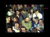Звуки му-Серый голубь HD 1987 Aleksahome