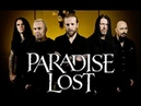 Paradise Lost 30th anniversary interview with Mark Kadzielawa 2018