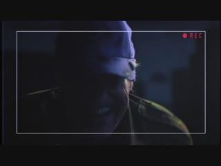 Five Nights At Freddys - ЛИЧНОСТЬ ФИОЛЕТОВОГО ПАРНЯ РАСКРЫТА! - 5 ночей у Фредди