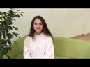 Видео-ролики кандидатов на пост президента школы-2018