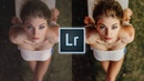 How to Edit PORTRAITS Like @anghelov Instagram Lightroom Editing Tutorial Rich Portraits Edit