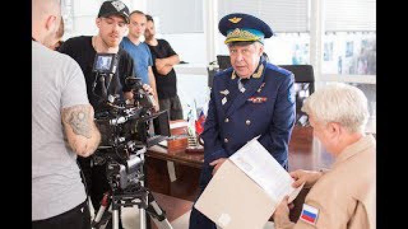 МИХАИЛ ЕФРЕМОВ ХИТ ЗАПРЕЩЕННЫЙ НА РОССИЙСКОМ ТВ Mikhail Efremov HIT ban on Russian TV