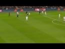 Tottenham Hotspur vs Real Madrid 3-1 Extended Highlights Goals - 01 NOV 2017