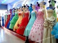 брендовые коктейльные платья