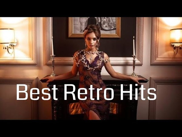 80s 90s Music Hits Special Retro Mix