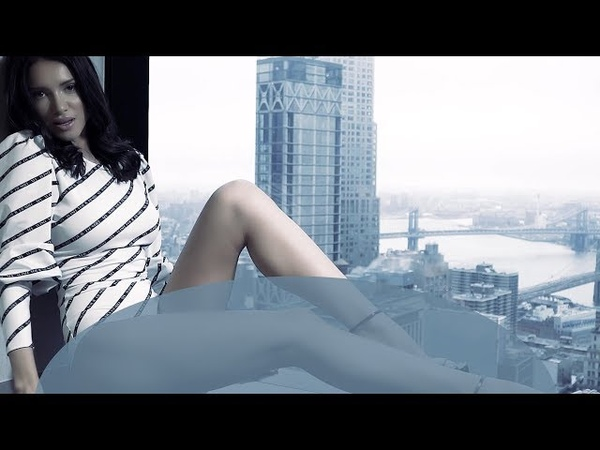 Otilia - I don't know (feat. Deejay Fly) * Official video