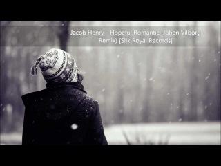 Summer Breeze Sessions #003 - Sedi Guest Mix (2013-02-12)