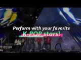 K-POP WORLD FESTIVAL CHANGWON 2018