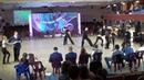 ВКД 30.3.2019 Final Stars Champions Slow All Skate