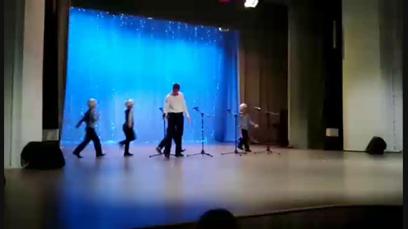 Соломбала арт Песенный конкурс Морская душа Песня Все мы моряки