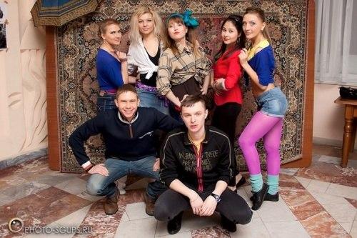 Магазины модной одежды - obuv-odejda ru
