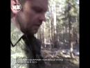 В Тверской области погиб блогер, который учил выживать