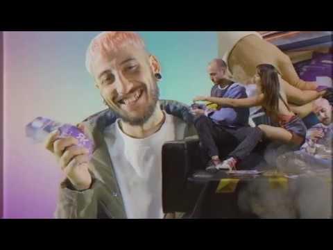 Metth Para Vermem feat Khontkar Music Video