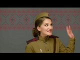 гурт Made in Ukraine - Смуглянка(Official Video)